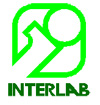 Interlab SRL
